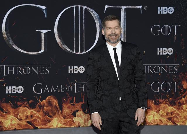 Game of Thrones Season 8: Have A Look At The Pay Cheques Of Kit Harington, Emilia Clarke, Lena Headey, Peter Dinklage