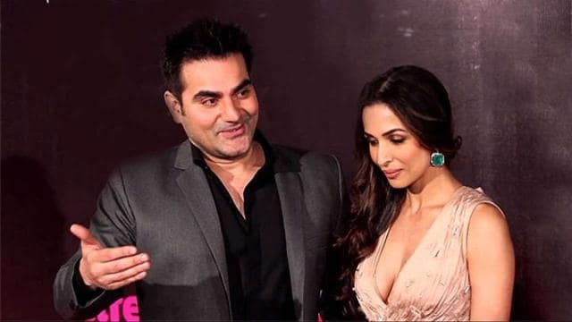 Arbaaz Khan: 'Good Chance Marriage Might Happen In My Life Again', Adds He's Not Disillusioned By Divorce