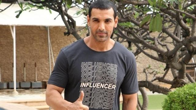No! John Abraham Is Not A Part Of The Sarfarosh Sequel