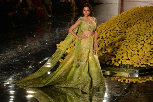 Malaika Arora: Taking Second Chance In Love Is Considered Taboo In India