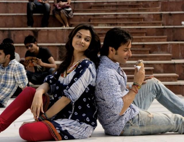 Saif Ali Khan On Sara Ali Khan Doing The Sequel To His Film Love Aaj Kal: 'I Don't Think It's My Legacy At All'
