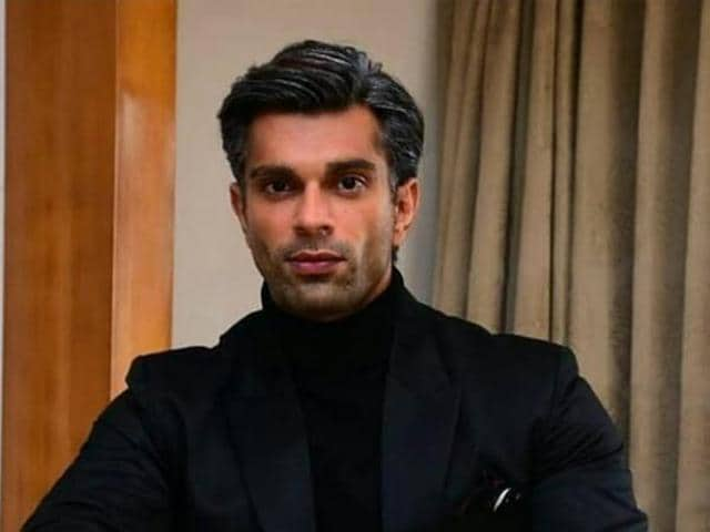 Karan Singh Grover Calls Life With Bipasha Basu Heavenly: 'The Beautiful Life That Everyone Talks About Is Now Very Evident'
