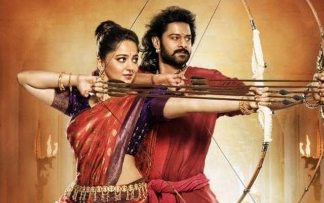 Saaho Actor Prabhas Looking For House In Los Angeles With Rumoured Girlfriend Anushka Shetty?