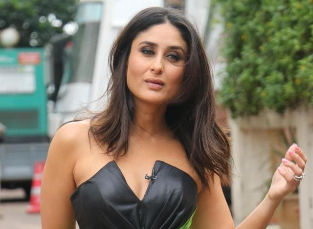 Kareena Kapoor On Kabir Singh Criticism: 'They Are Outnumbered By Those Who Loved The Film. That's Sad'