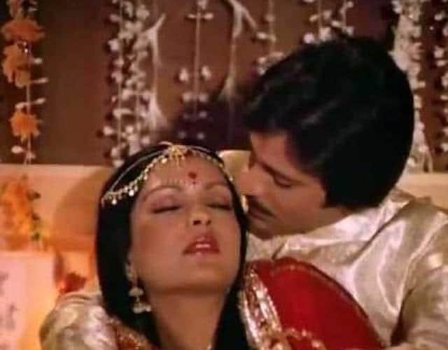 Happy Birthday ZeenatAman: Accidental Actor Who Redefined Indian Film Heroine But Was Unlucky In Love