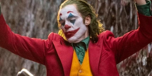 Joaquin Phoenix's Joker Bags The Title Of First Ever R-Rated Film To Cross $1 Billion Worldwide