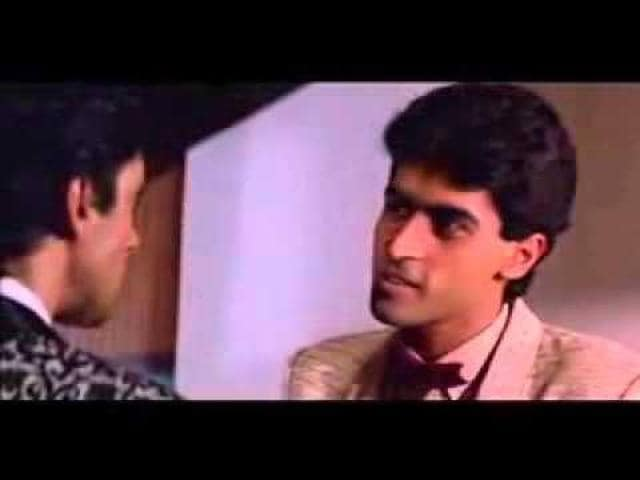 30 Years Of Maine Pyar Kiya: Did You These 7 Facts About The Movie That Redefined Friendship?