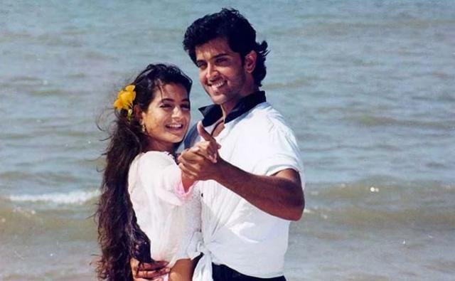20 years of Kaho Naa Pyaar Hai: Hrithik Roshan Recieving 30000 Wedding Proposals To Kareena Kapoor's Unedited Scene, Check Out 6 Lesser Known Facts