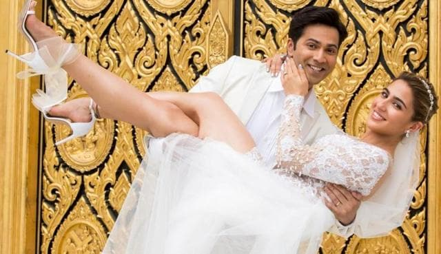 Will Street Dancer 3D Be A Redemption For Varun Dhawan's Only Box-Office Failure, Kalank?