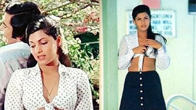 Katrina Kaif, Sara Ali Khan, Disha Patani, Janhvi Kapoor Make The Front Tie Crop Top Hottest Trends Of The Times
