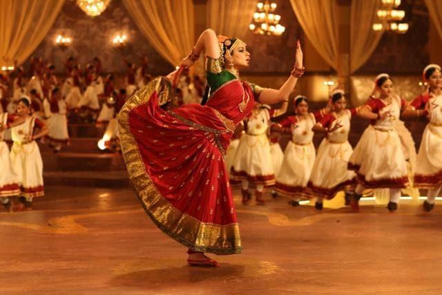 'Kangana Ranaut Puts On 10 Kgs For Thalaivi, Sister Rangoli Says Actor Has Always 'Put Her Health At Stake'