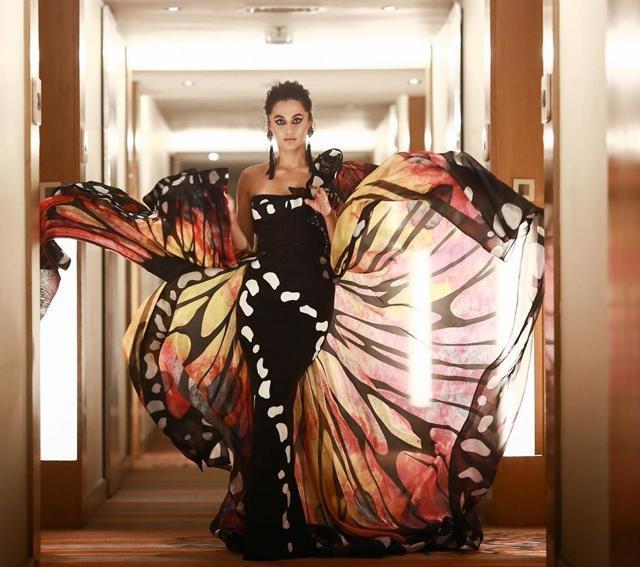 Filmfare Awards 2020 Best And Worst: Kartik Aaryan, Ranveer Singh, Taapsee Pannu Meet The Fashion Icons And Disasters