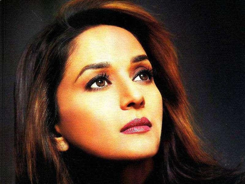 Timeless beauty Madhuri Dixit will grace day one of Delhi Couture Week for Varun Bahl's opening show.