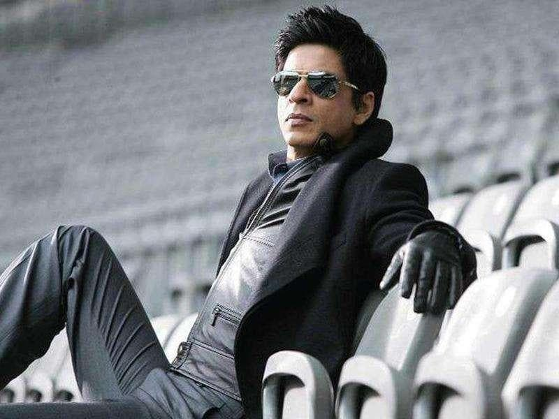 The sequel is titled Don 2: The Chase Continues.