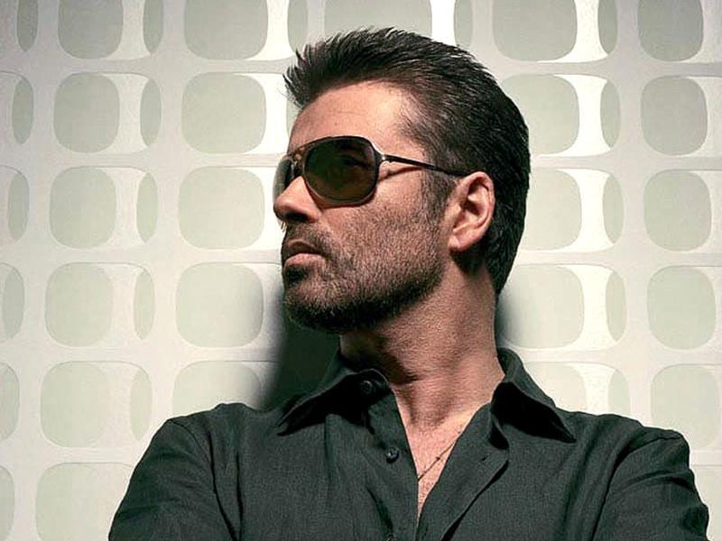 George Michael from the famous band Wham, was quite the sensation for his crooning and moves. Till 1998, when he was found committing unlawful act in public toilet in California.