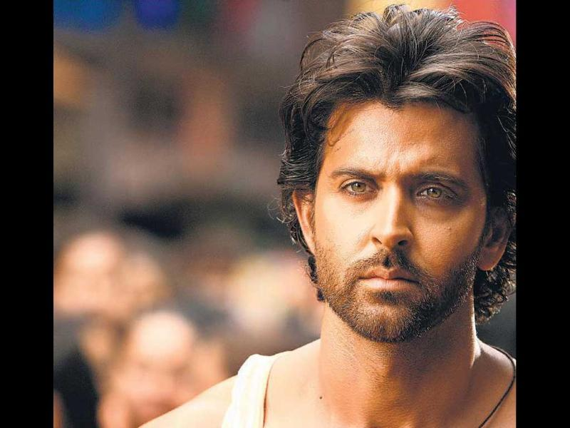 Hrithik and Karan have claimed that their film has little resemblance with the original.