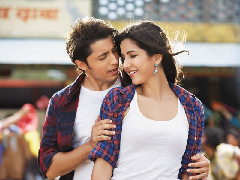 Yash Raj Films were first aiming for a July 2011 release, but the release date was later pushed to 9 September 2011.