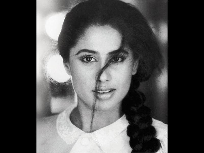 Smita Patil was an Indian actress of film, television and theatre. She is known for her powerhouse performances.