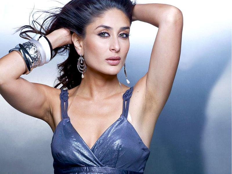 Imran Khan will be seen romancing Kareena Kapoor for the first time in Karan Johar's Ek Main Aur Ekk Tu.