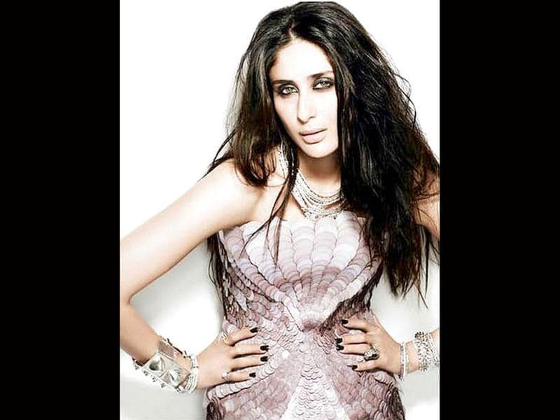 She went on to play the lead female role in the thriller Kurbaan.