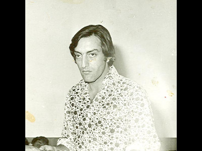 Carrying on a legacy, Pataudi's father, Iftikhar Ali Khan, represented both England and India in Tests. In an apt tribute, in 2007, bilateral Test series between India and England have been contested as the Pataudi Trophy, named after his family for their contribution to Anglo-Indian cricket.