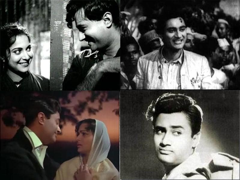 Dev Anand-Waheeda went on to star in many films together like Guide (1965), Solva Saal (1958), Kala Bazar (1960), Roop Ki Rani Choron Ka Raja (1961), Baat Ek Raat Ki (1962) and box office dud Prem Pujari (1970).
