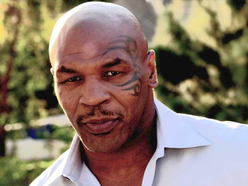 Boxing legend Mike Tyson has been finalised as a participant in the reality TV show's new outing.