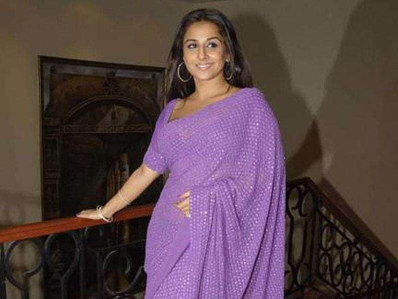 Vidya, who plays Silk Smitha in the film, will be seen in her boldest avatar ever.