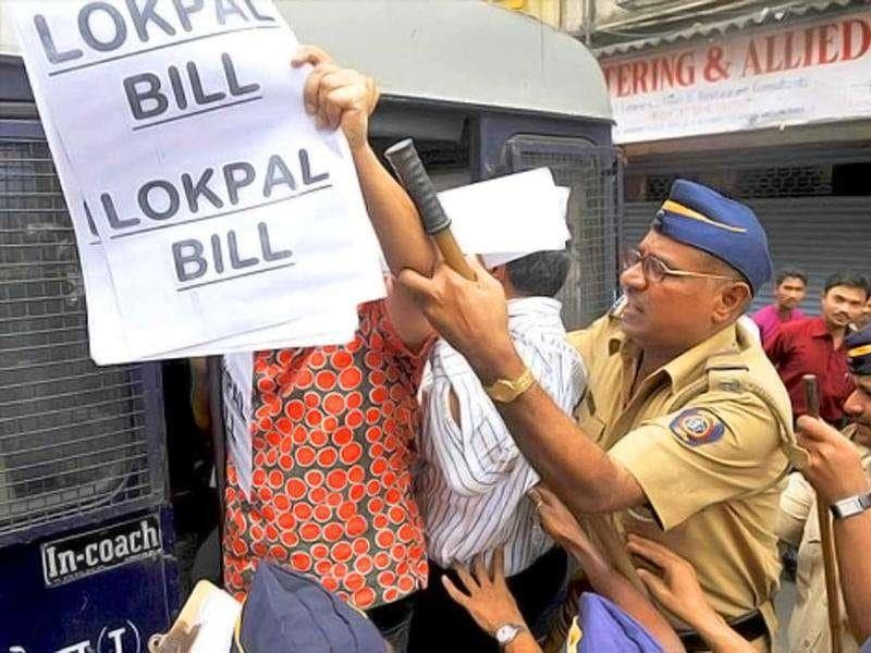 The Lokpal Bill 2011: On high priority, this bill seeks to establish an anti-graft watchdog to probe corruption in public offices. The government is being watched closely on this one.