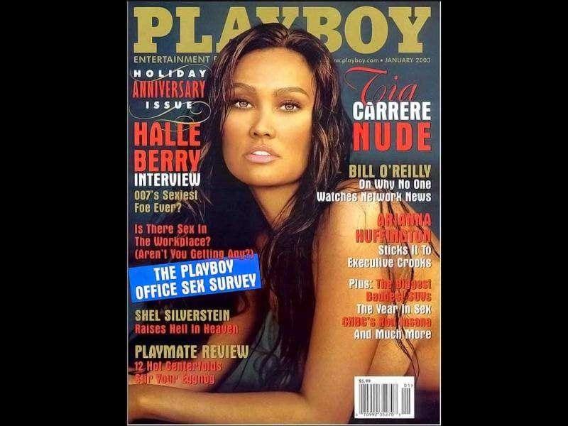 playboy usa october 2010 pdf