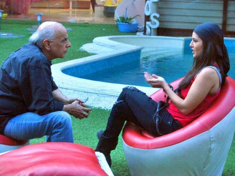 Image result for sunny and mahesh bhatt