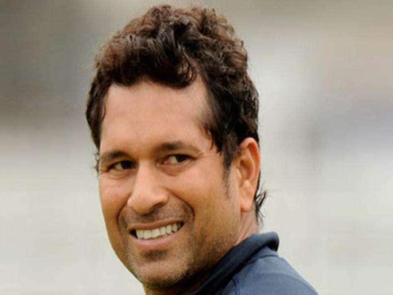 Nation for Bharat Ratna to Sachin, Dhyan Chand