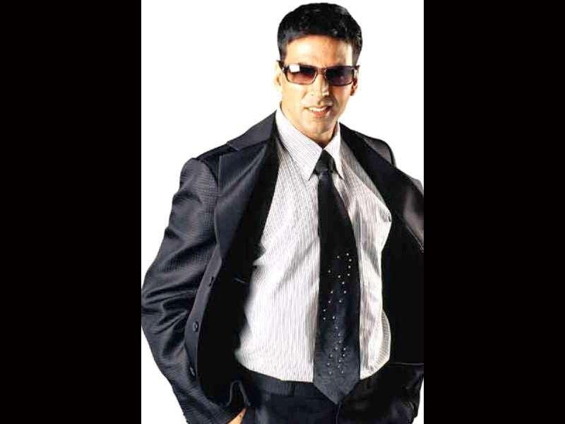 Khatron Ke Khiladi: Akshay Kumar is expected to host the fifth season of the action reality show.