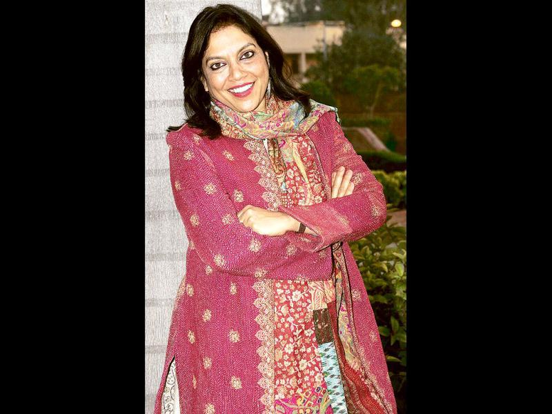 Ms Mira Nair was awarded the Padma Bhushan in the category of cinema.