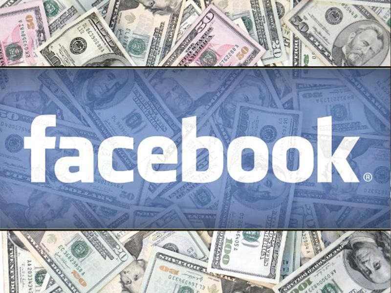 January 2, 2011 - Facebook raises $500 million from Goldman Sachs and Digital Sky Technologies in a deal that valued the company at $50 billion.