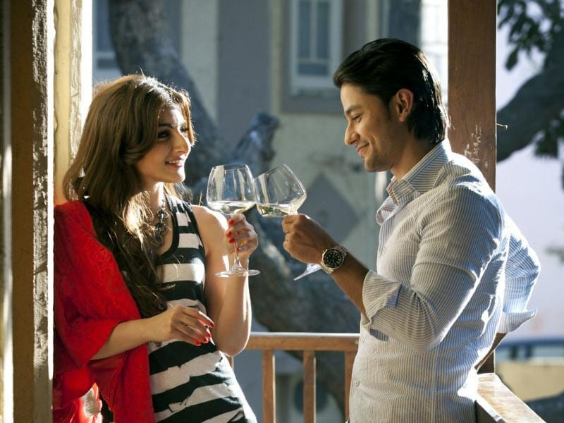 Kunal Khemu and Soha Ali Khan have been dating since a long time and their marriage is expected to be a private affair.
