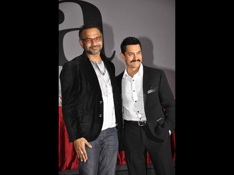 Aamir Khan gave a fresh chance to Abhinay Deo after his film Game flopped.
