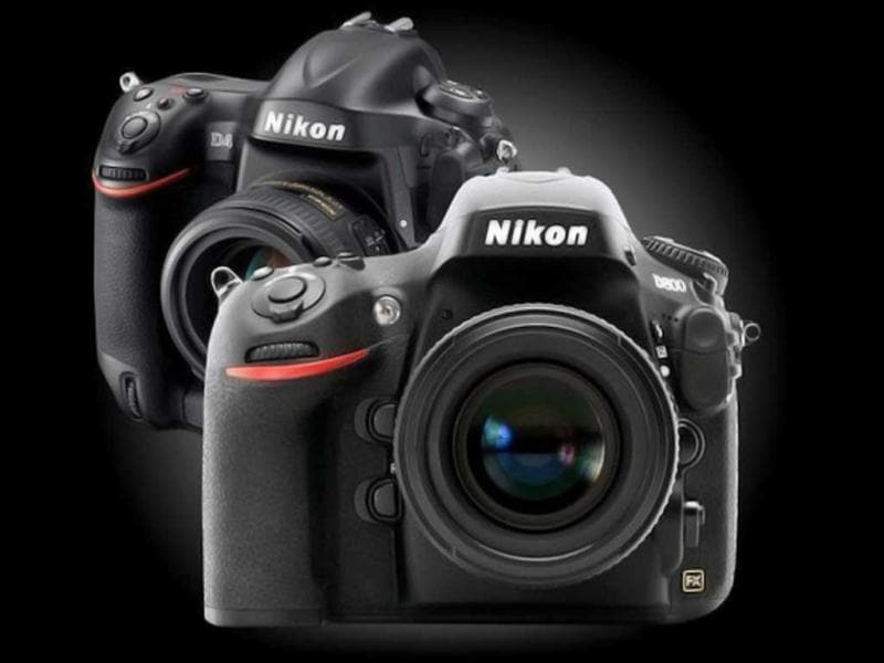 Nikon D4 and D800 have introduced some significant new technology to its high-end DSLR lineup, perhaps the most significant of which is a very impressive-looking video specification. Both cameras offer full HD video with live audio monitoring and the option to record uncompressed footage to a harddrive via the built-in HDMI port.