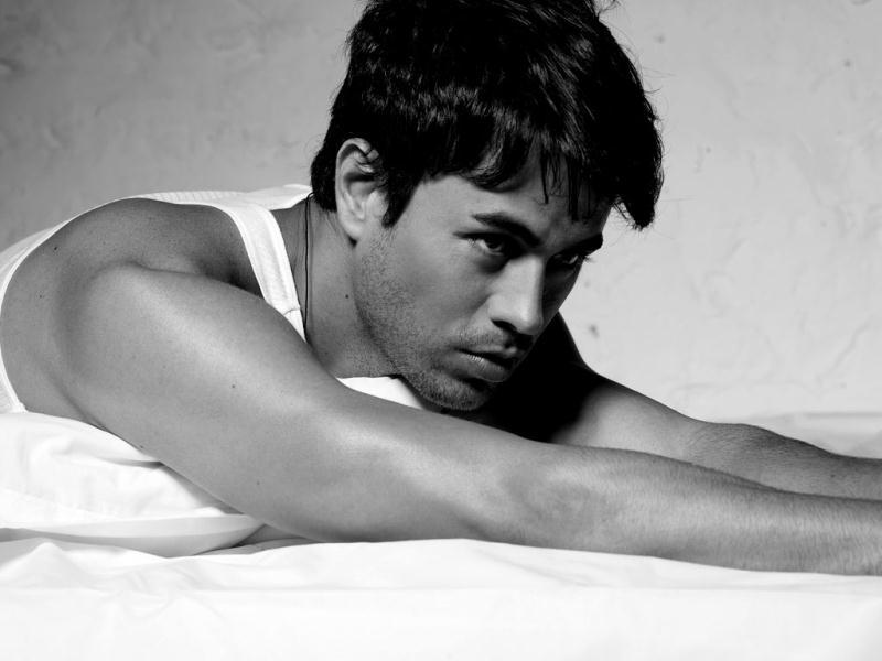 Enrique Iglesias has also had ten number-one songs on Billboard's Dance charts, more than any other single male artist. Altogether, Iglesias has amassed 55 number-one hits on the various Billboard charts.