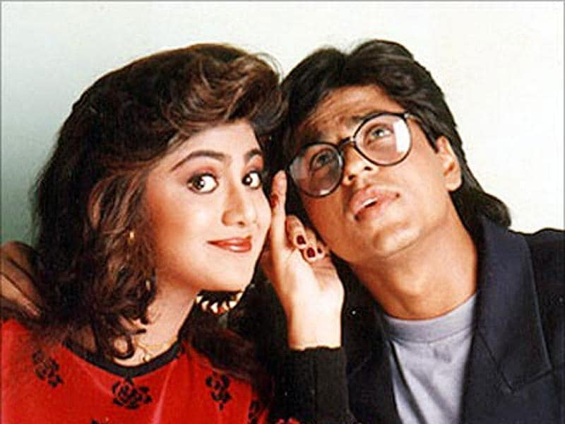 Shilpa Shetty made her debut with Baazigar opposite SRK and has appeared in nearly 40 Bollywood, Tamil, Telugu and Kannada films.