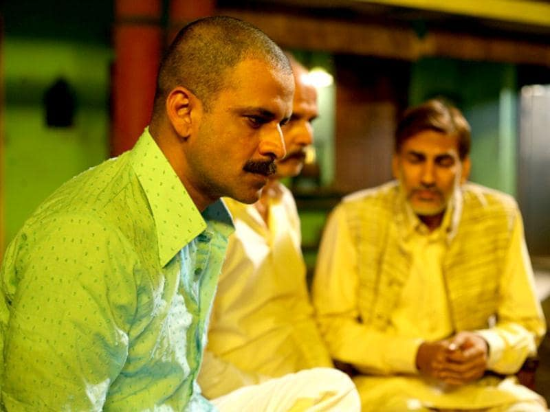 Music of Gangs of Wasseypur is composed by Sneha Khanwalkar along with Piyush Mishra composing certain songs.