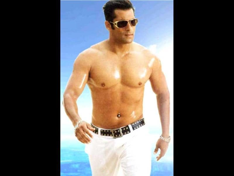 Salman Khan or the bodyguard has been single for long after his speculative relationship with Katrina Kaif ended in 2010.