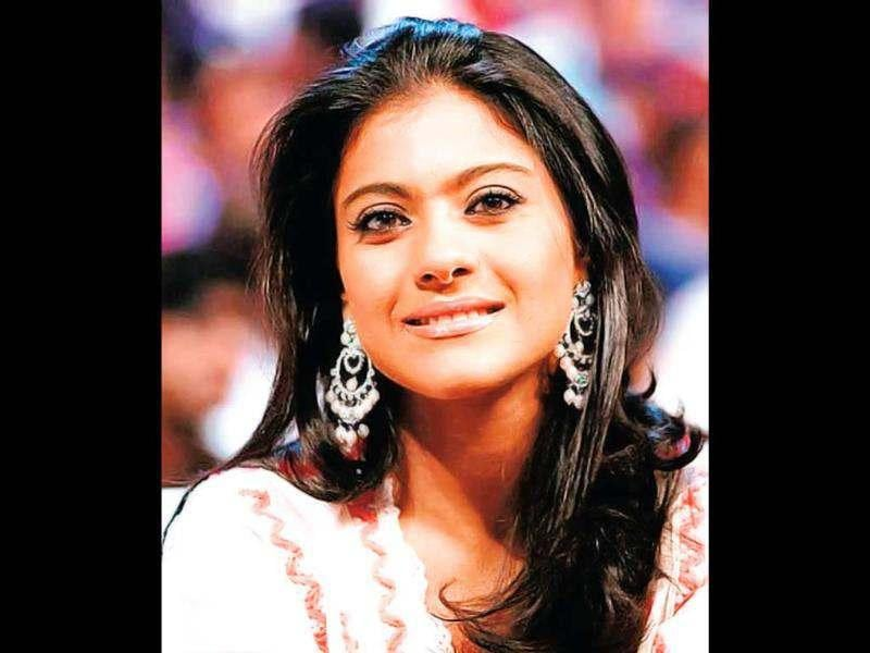 Kajol got married at the peak of her career in 1999. Had four hits in 1998. Was next seen on screen only two years later, and has had only three hits thereafter.