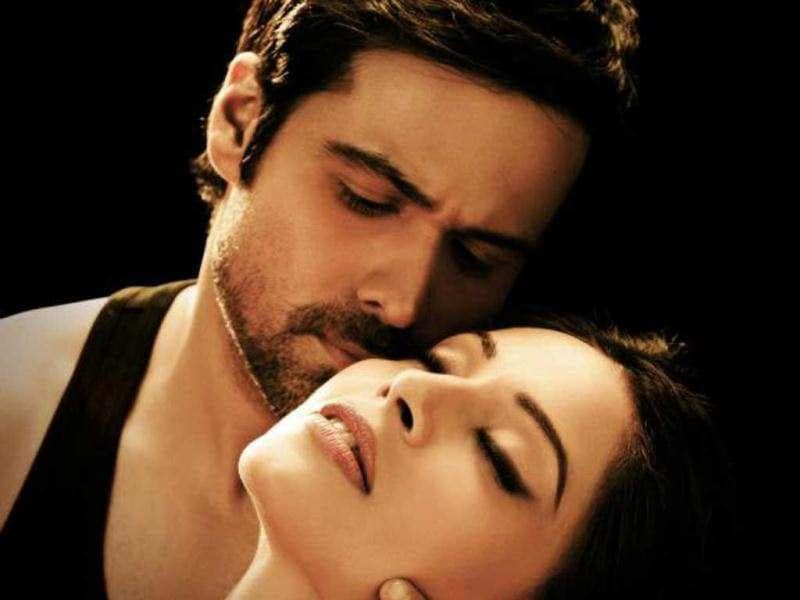 Emraan Hashmi and Bipasha Basu are starring for the first time together.