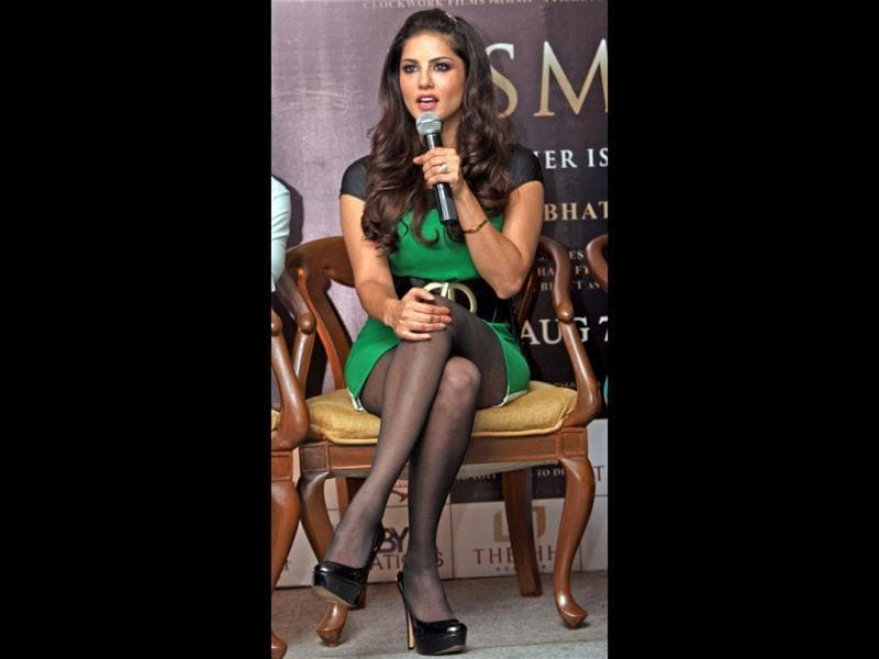 Director Pooja Bhatt is on cloud eleven after the success of Sunny Leone starrer Jism 2. The director is glad that film has broken records of other blockbusters from the Bhatt stable - Murder 2 and Jannat 2.