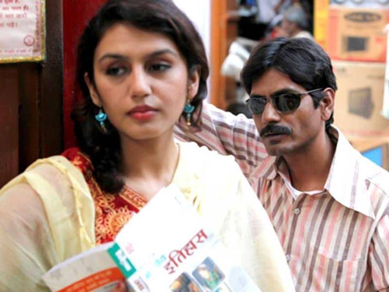 Gangs of Wasseypur 2 has been voted more gripping than Part 1. The storyline of GOW 2 surges forth much faster as the new generation of gangsters, gun for each other with greater viciousness.