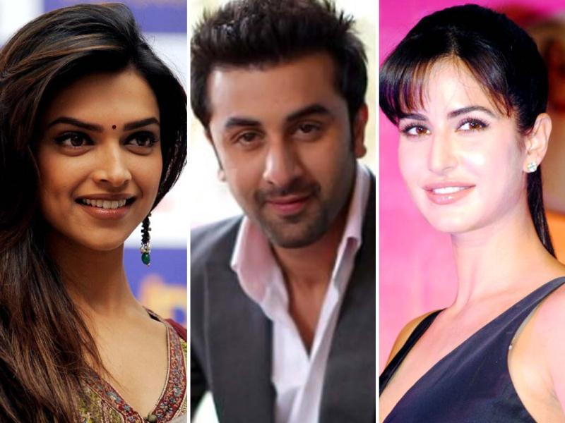 Bollywood is flooded with young talent. Wih these ambitious, fiesty lot of actors, the Inidan film industry surely has a bright, creative future. Here is listing the super-successful over-achievers of Bollywood and they are all under 30!