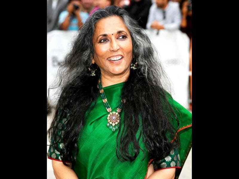 Deepa Mehta is most known for her Elements Trilogy- Fire(1996), Earth(1998), and Water(2005). Earth was submitted by the Indian government for Academy Award for Best Foreign Language Film.