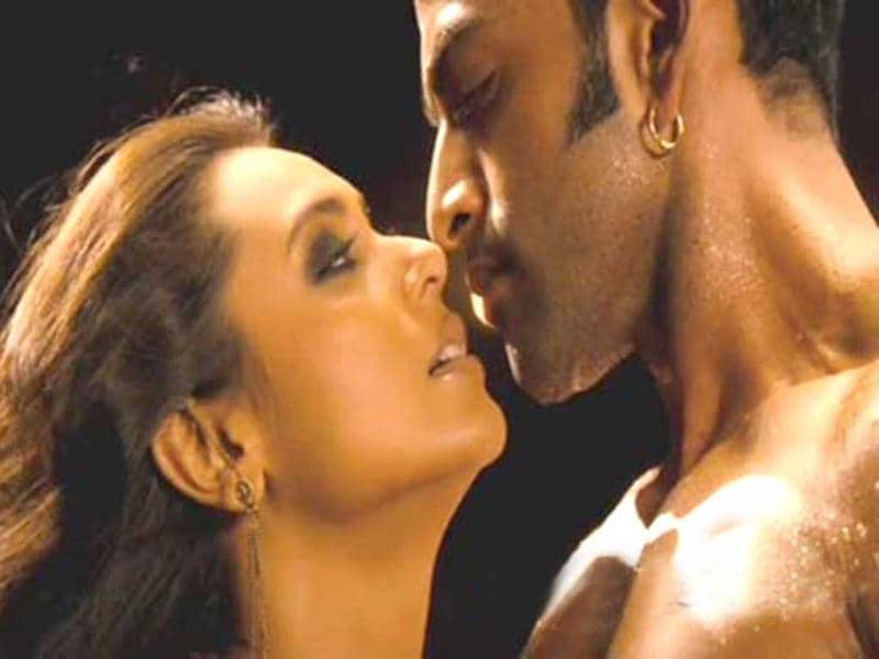 Find The Best Rani Mukarji Sex Photo Videos Right Here And Discover Why Our Sex Tube Is Visited By Millions Of Porn Lovers Daily