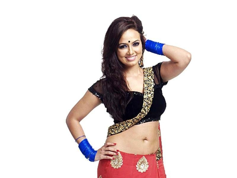 Sana Khan is an Indian film actress and model. Best known for her appearance in the Amul Macho ad, a men's innerwear brand, Yeh To Bada Toing Hai.
